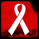 HIV/AIDS Test