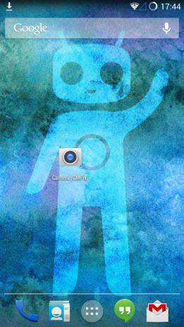 cyanogenmod gallery apk download