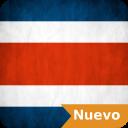 Radio Costa Rica - Tu música en tu radio favorita