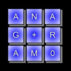 0.4 TÉLÉCHARGER UNSCRAMBLER