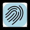 Finger Print Lock Prank