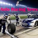 Auto Racing News