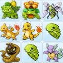 Pikachu Classic