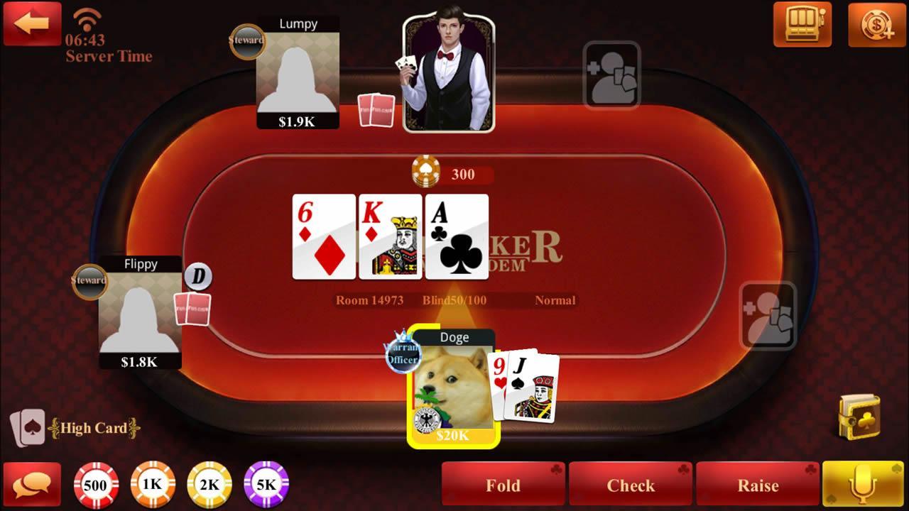Free poker games for phone las vegas hotels - excalibur hotel casino las vegas - las vegas deals