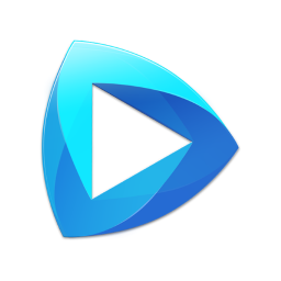 Cloudplayer By Doubletwist Cloud Offline Player 1 7 9 Download Apk For Android Aptoide