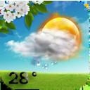 Weather Pro Premium