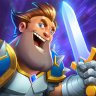 Hero Academy 2 Icon