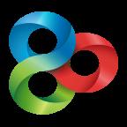GO Launcher EX Icon