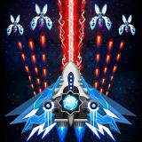 银河之战:深空射手 Icon