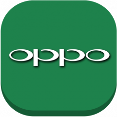 Oppo Find 7 Hd Wallpapers 11 Download Apk For Android Aptoide
