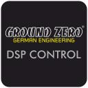 GZDSP 4-8X Control