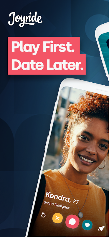 Best Dating Apps in France of Google Play Store