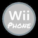 Wii Phone