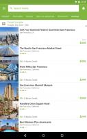 Groupon - Shop Deals & Coupons Screenshot
