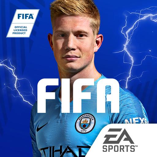 FIFA Futebol