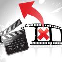 Video schneiden : Unerwünschte Teile entfernen