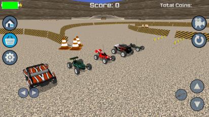 RC Car 2 : Speed Drift v 1.0 3
