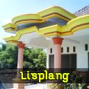 Variation Lisplang Design