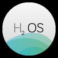 OnePlus H2Launcher