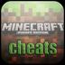 Best Tricks for Minecraft Icon
