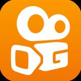 快手短视频—国民短视频平台 Icon