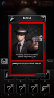 Mafia42 Screen