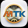 Modo Ingeniero MTK Icon