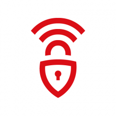 Avira Phantom VPN: Free & Fast VPN Client & Proxy 2 0 25