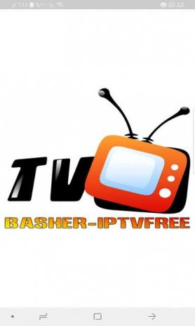 Basher IPTV-Free 9 2 Download APK for Android - Aptoide