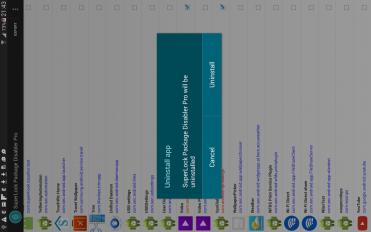 package disabler pro samsung screenshot 4