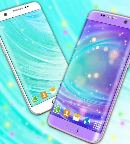 Live Wallpaper For Galaxy J2 2 8 7 Download Apk For Android Aptoide