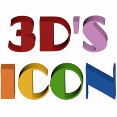 3d icon go launcher theme 10 2 download apk for android aptoide