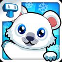 My Virtual Bear - Pet Animals