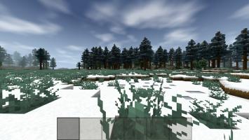 Survivalcraft Screen