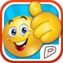 Animated Smileys for Whatsapp