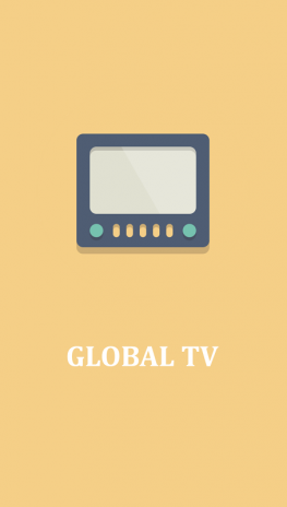 Global TV 1 1 Download APK for Android - Aptoide