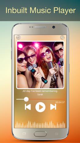 Audio MP3 Cutter Mix Converter and Ringtone Maker 1 85 Download APK