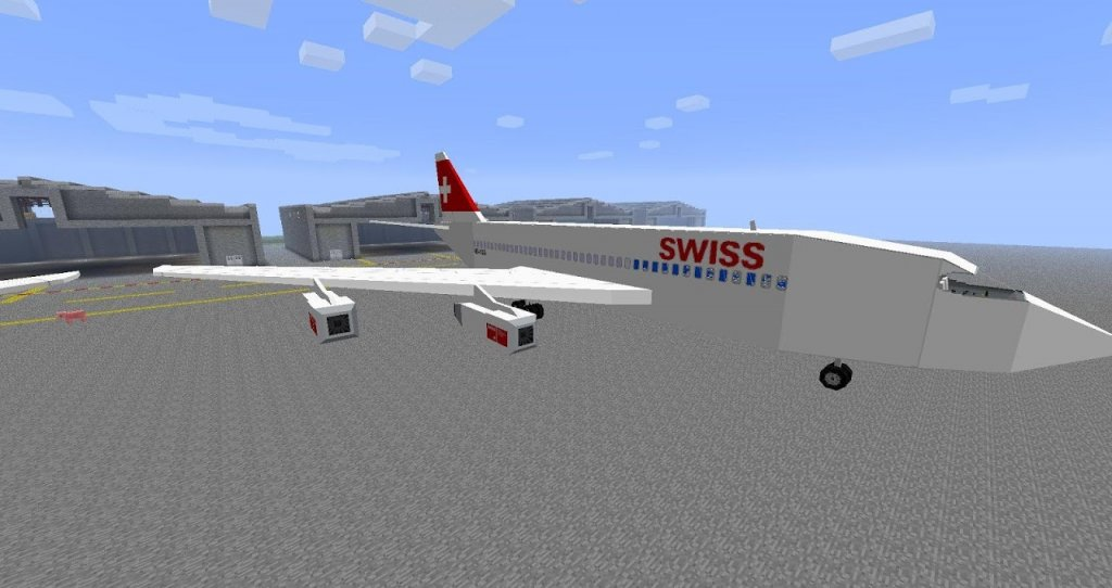 download plane mod in minecraft with Airplanes Minecraft on Leaves To Paper 1 4 6 2 furthermore Paper Plane Icon 2 also Airplanes Minecraft furthermore F15 Jet Fighter additionally Viewtopic.