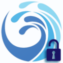 Proxy Surf - Unblock Web without VPN