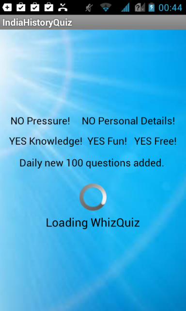 history of indonesia quiz Indonesia trivia quizzes in our history category 25 indonesia trivia questions to answer play our quiz games to test your knowledge how much do you know.