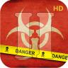 Dead Bunker II HD simge