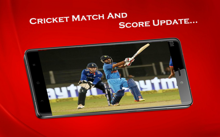 Live Jio TV Free : Shows,Cricket TV,Sports Advice 1 0 0
