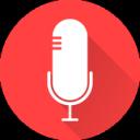 Synthèse vocale text to speech français