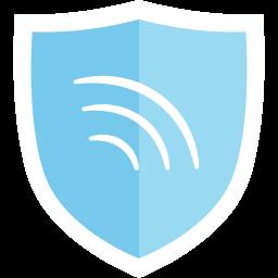 airwatch agent apk андроид