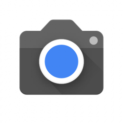 Google Camera 6 3 020 257052613 Download APK for Android - Aptoide