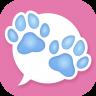 My Talking Pet Pro Icon