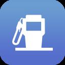Fuel   Gasolineras Baratas
