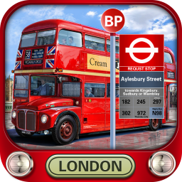 London City Bus Driving 3d 1 0 Download Apk For Android Aptoide