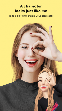 ZEPETO 2 10 1 Download APK for Android - Aptoide