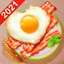 Cooking Frenzy: Der verrückte Kochspaß